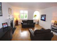 Central London Holiday apartment Rental. From Just £50 per night Singles, Doubles or Family suites