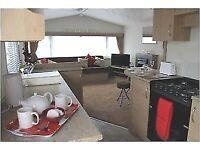 Static Caravan For Sale Butlins Skegness Nr Ingoldmells Tattershall Lakes Southview Haven- Free Fees
