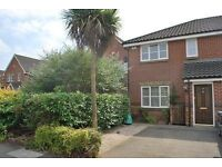 ~~~Modern Build House In Private Cul De Sac Located By East Dulwich Station, Ideal for Families!!~~~
