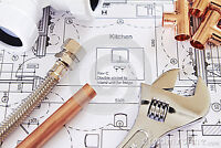 EXPERIENCED LICENSED PLUMBER 9024521491