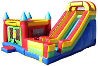 Jumping Castle for Rent!!!