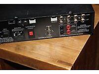Linn Knekt Room Amp - Power amp for Multiroom system £50