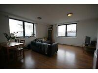 1 Bedroom Apartment in Brixton! £325pw!