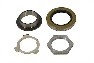 V-Twin 17-0769 - Mainshaft Spacer and Seal Kit