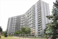 75 Thorncliffe Park Drive , 1BR