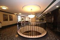 Rare Opportunity!! 2 Bdm. Townhouse in North York!!