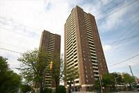 Weston and Highway 401: 2450 - 2460 Weston Road, 1BR