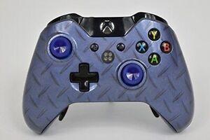 Xbox1 Custom Controller