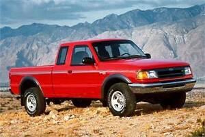 1997 ford ranger keyless remote programming