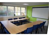 2 offices to rent in lyme Regis