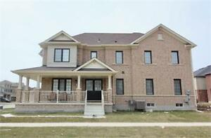 NIAGARA FALLS Corner Unit in Imagine 3 Bdrm 2.4 Bath