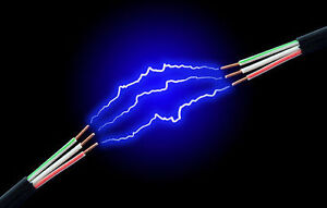 Your Electrician At Your Service Cambridge Kitchener Area image 2