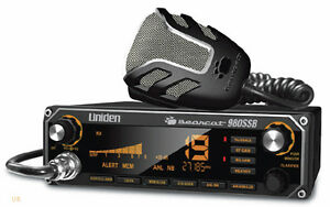 UNIDEN-BEARCAT-980-AM-SSB-CB-Radio-w-7-Color-Display-NEW