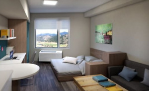 VEDA suite available for 2017-2018 year