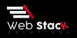 Websites from $199 Onward - Web Stack Solution Sydney City Inner Sydney Preview
