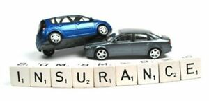 Car & Vehicles Insurance