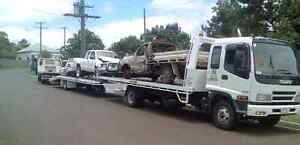 $$ CAR REMOVAL PERTH $$ Perth Perth City Area Preview