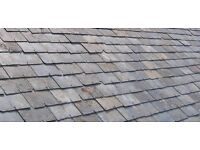 24x12 slate roof tiles wanted