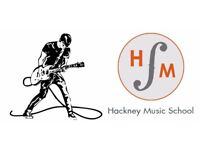GUITAR LESSONS, FIRST MONTH HALF PRICE
