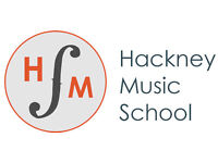 Hackney Music School - Tuition in Piano , Guitar , Violin , Drums , Saxophone , Accordion lessons