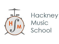 Hackney Music School - Drums Lessons