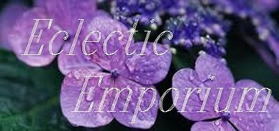 eclectic-emporium