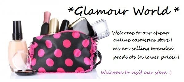 glamourworld-cosmetics