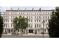 Loooking to buy a property in Earls court, Hammersmith, West kensington area