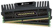 16GB RAM DDR3 1600