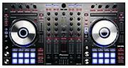 DJ Controller Pioneer