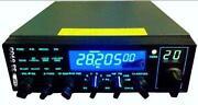 10M Radio