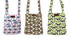 Bungalow360 Crossbody Small Bags & Handbags for Women