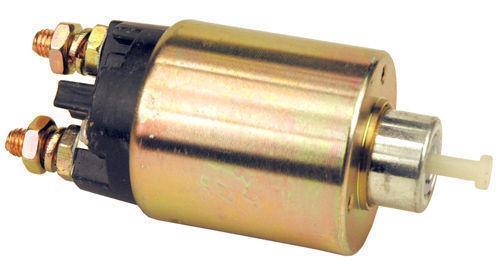 Kohler Starter Solenoid  Parts  U0026 Accessories