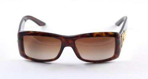 d5bb15968a4b Christian Dior Sunglasses