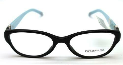 Tiffany & Co Frames | eBay