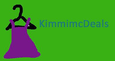 KimmimcDeals