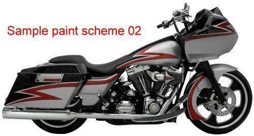 Yamaha Xvz 1300 Tf Venture Royal Star Sell Px Swap Harley 4x4