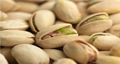 Premium-Quality California-Roasted-salted-In shell-Pistachios fresh crops