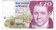 Irish Notes