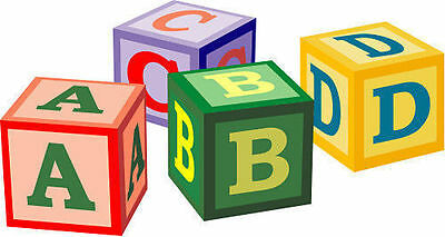 LEARN THE ALPHABET WITH MUSIC & SONGS CD EDUCATIONAL LEARNING FOR CHILDREN, - Learning The Alphabet Song