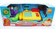 Childrens Cash Register