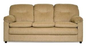 Sofa and loveseat Special