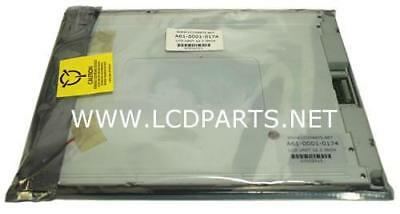 Fanuc A61l-0001-0174 Lcd Display