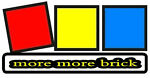 more_more_brick