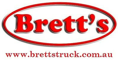BrettsTruckParts