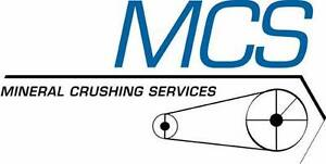 Mineral Crushing Services WA Midvale Mundaring Area Preview
