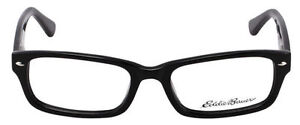 BRAND NAME FRAME AND LENSES WITH ANTI-GLARE FOR $69.00