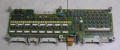 Siemens 6fx1124-6aa02 Sn 34523 Tested Warranty