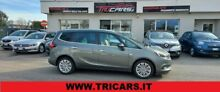 OPEL Zafira Tourer 1.6 Turbo EcoM 150CV Business PERMUTE 7 POSTI