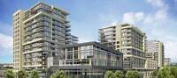 Quintet Tower D Brand New 1 Bdm North Facing